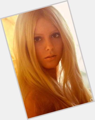 My Retro Zone: Connie Kreski