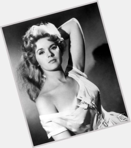 Connie Stevens full body 5.jpg