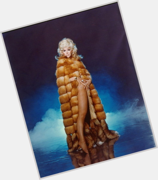 Connie Stevens full body 6.jpg