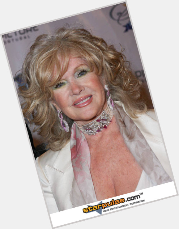 Connie Stevens new pic 8.jpg