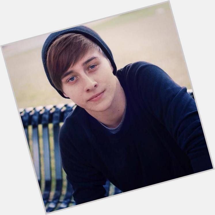 Connor Patrick McDonough new pic 0.jpg