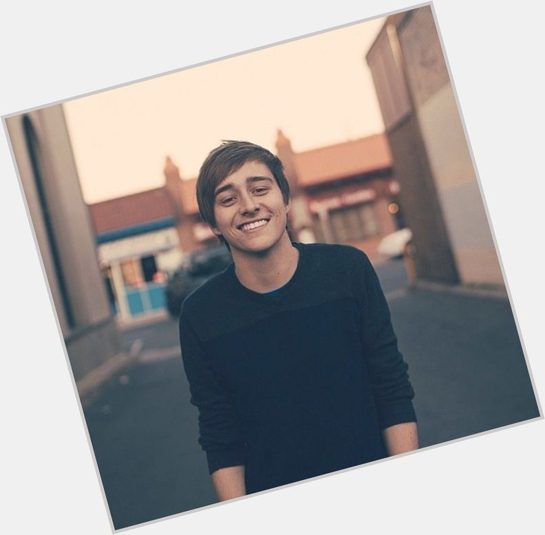 Connor Patrick McDonough picture 1.jpg