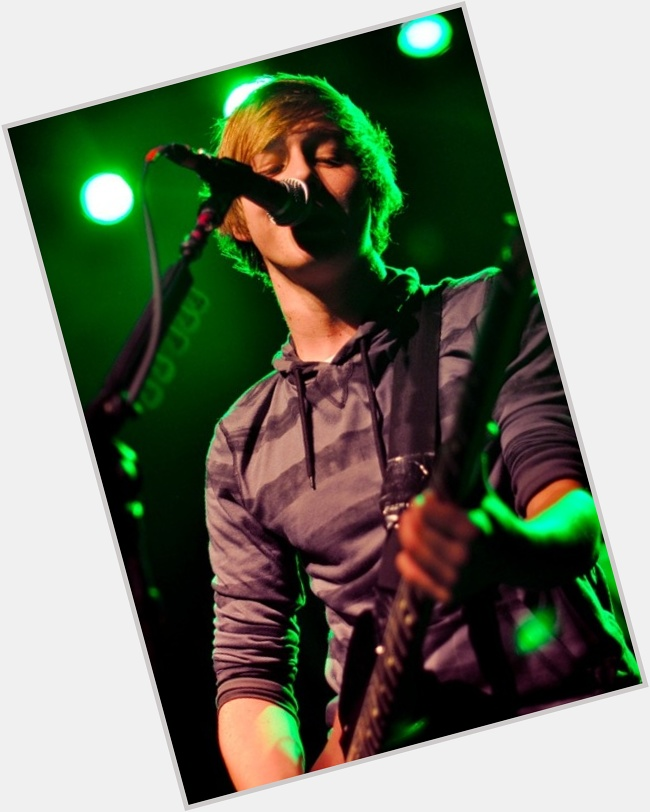 Connor Patrick McDonough picture 3.jpg