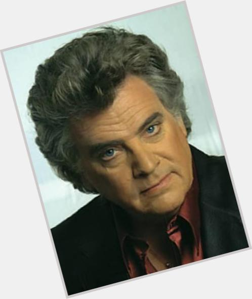 Conway Twitty sexy 10.jpg