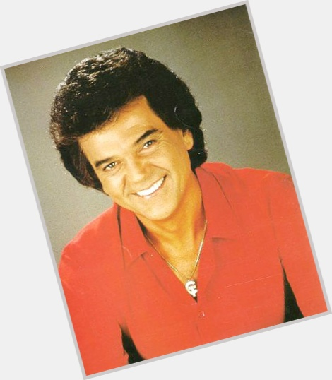 Conway Twitty sexy 11.jpg