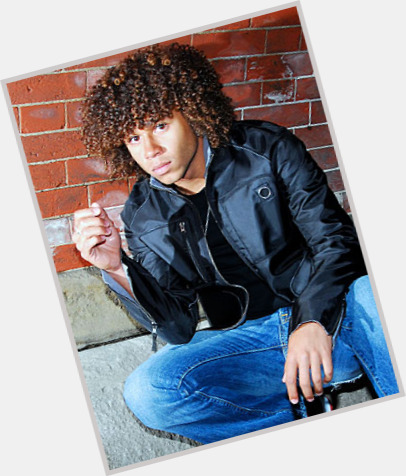 corbin black dating site Corbin bleu in 2018: still married to his wife sasha clements how rich is he does corbin bleu have tattoos does he smoke + body measurements & other facts.