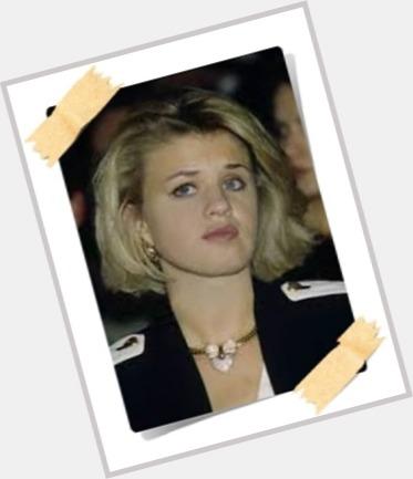 Corinna Schumacher Official Site For Woman Crush