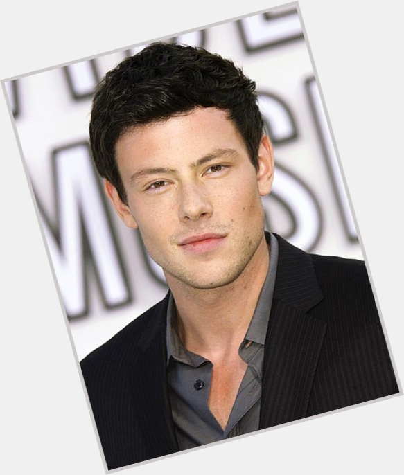 Cory Monteith sexy 9.jpg