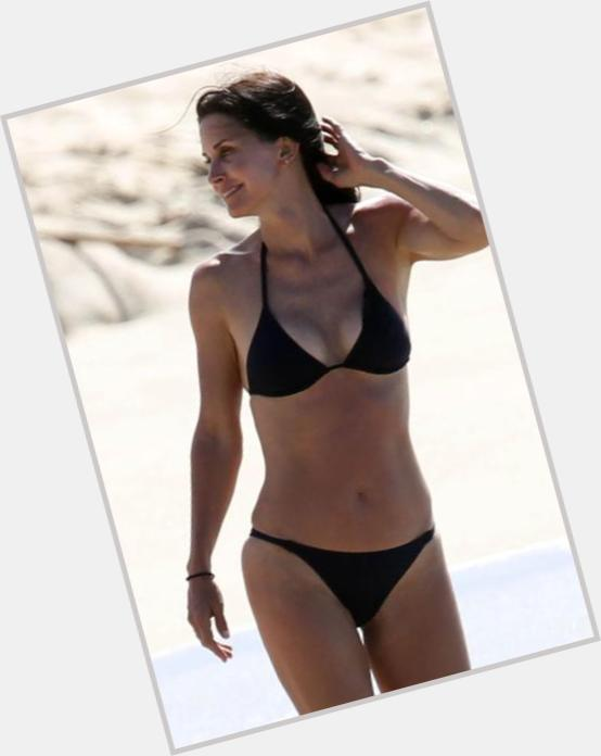 Jennifer aniston bikini just go with it new - 4 6