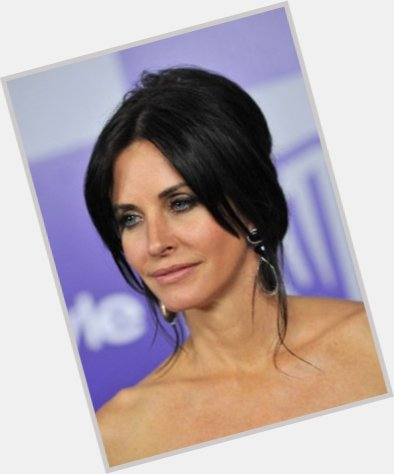 Courteney Cox sexy 1.jpg