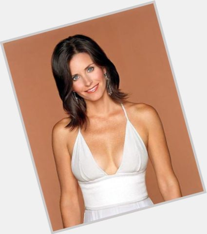 Courtney Cox full body 7.jpg