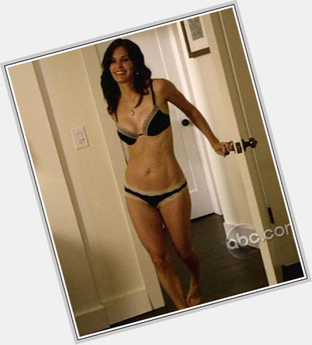 Courtney Cox new pic 11.jpg