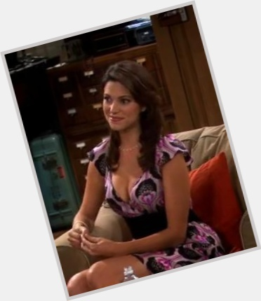 Courtney Henggeler Official Site For Woman Crush Wednesday Wcw