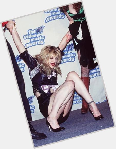Courtney Love full body 9.jpg