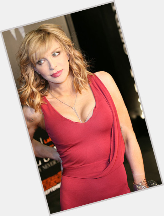 Courtney Love young 10.jpg