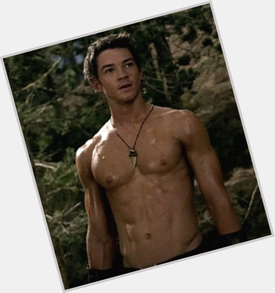 Craig Horner dating 7.jpg