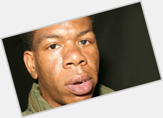 Craig Mack | Official Site for Man Crush Monday #MCM ...