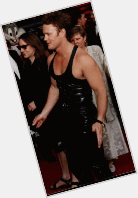 Craig Mclachlan full body 6.jpg