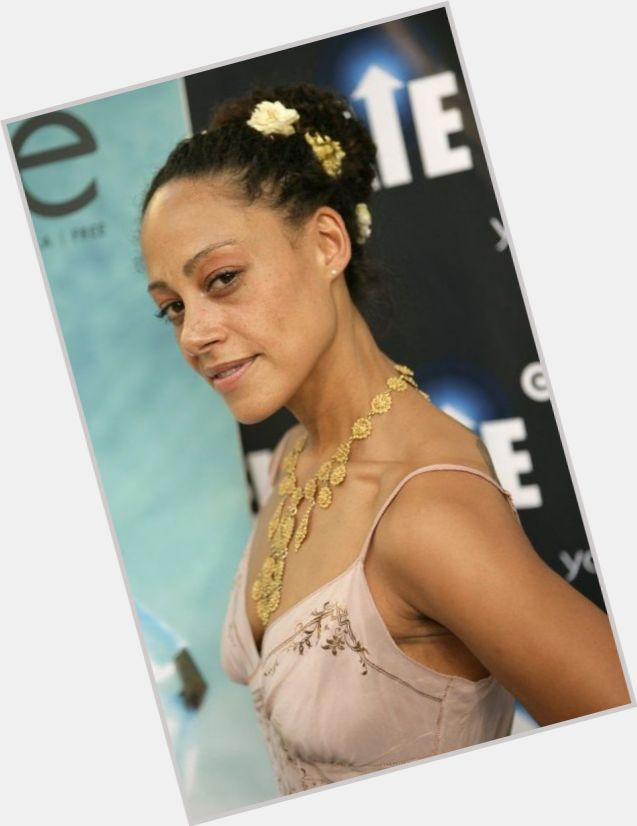 Cree Summer Official Site For Woman Crush Wednesday Wcw