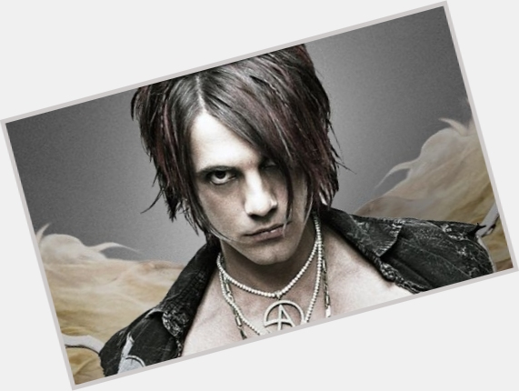 Criss Angel celebrity 0.jpg