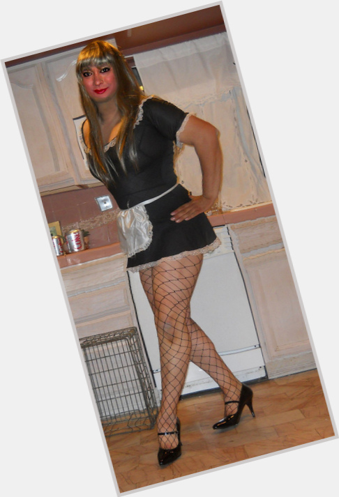 sexy francine prieto gallery high definition