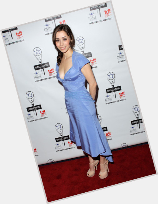 Cristin Milioti dating 6.jpg
