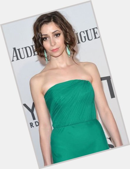 Cristin Milioti dating 8.jpg