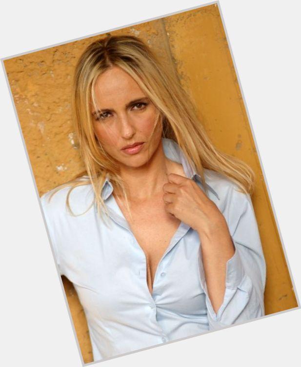Cristina Rinaldi Nude Photos 40