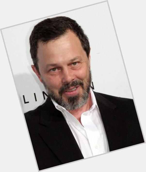 Curtis Armstrong exclusive hot pic 3.jpg