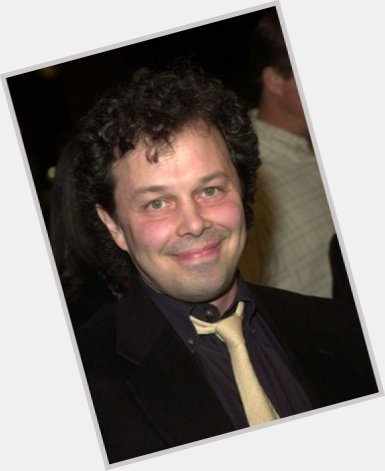 Curtis Armstrong new pic 11.jpg