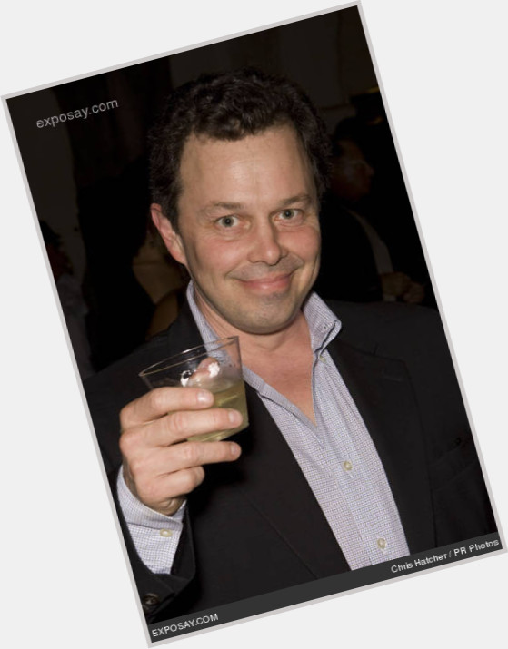 Curtis Armstrong new pic 6.jpg