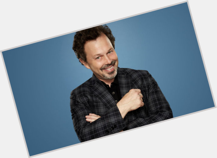 Curtis Armstrong sexy 9.jpg