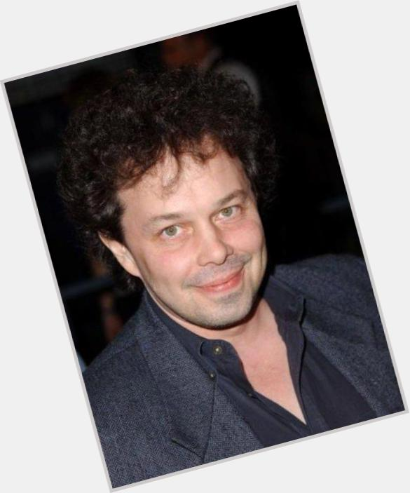 Curtis Armstrong young 4.jpg