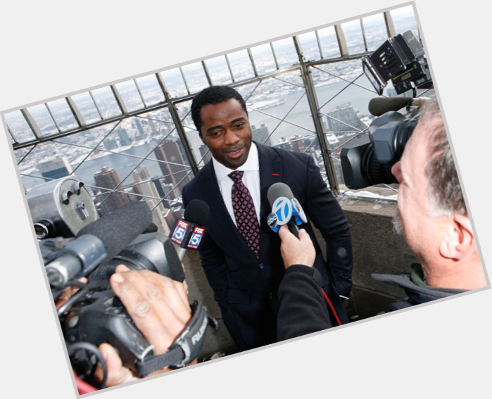 Curtis Martin exclusive hot pic 6.jpg