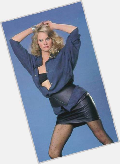 Cybill Shepherd exclusive hot pic 3.jpg