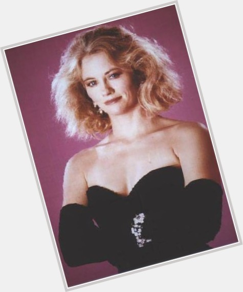 Cybill Shepherd exclusive hot pic 8.jpg