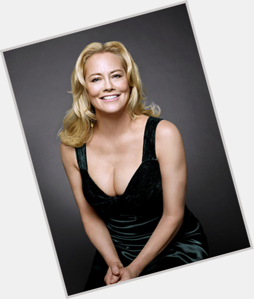 Cybill Shepherd full body 4.jpg