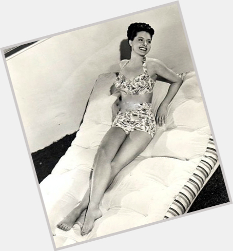Cyd Charisse full body 10.jpg