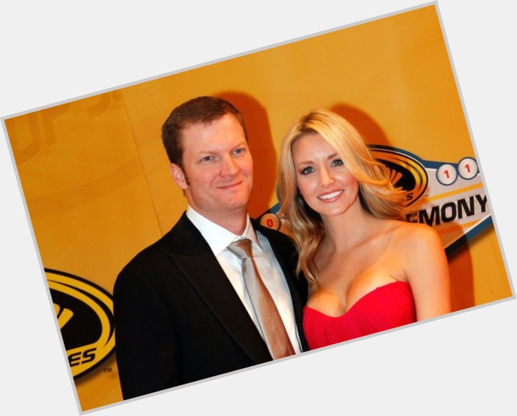 Dale Earnhardt Jr celebrity 5.jpg