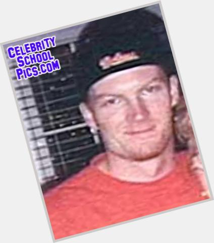 Dale Earnhardt Jr exclusive 10.jpg