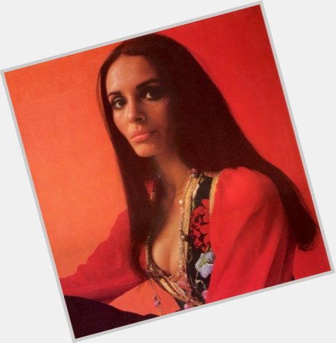 Daliah Lavi exclusive hot pic 8.jpg