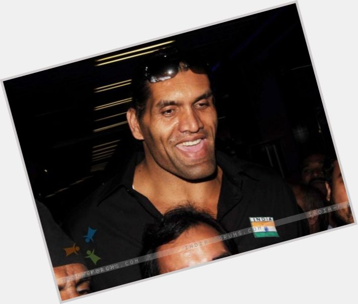 Dalip Singh Official Site For Man Crush Monday Mcm
