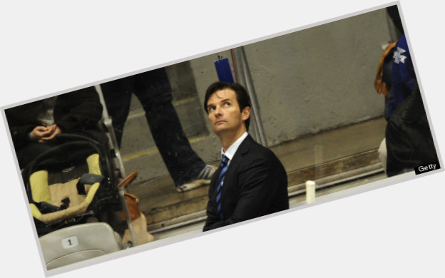 Dallas Eakins dating 10.jpg