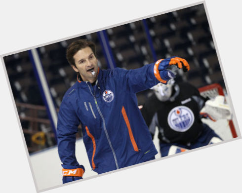 Dallas Eakins full body 6.jpg