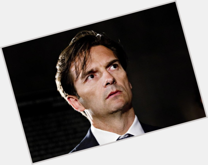 Dallas Eakins sexy 3.jpg