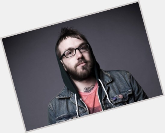 Dallas Green exclusive hot pic 3.jpg