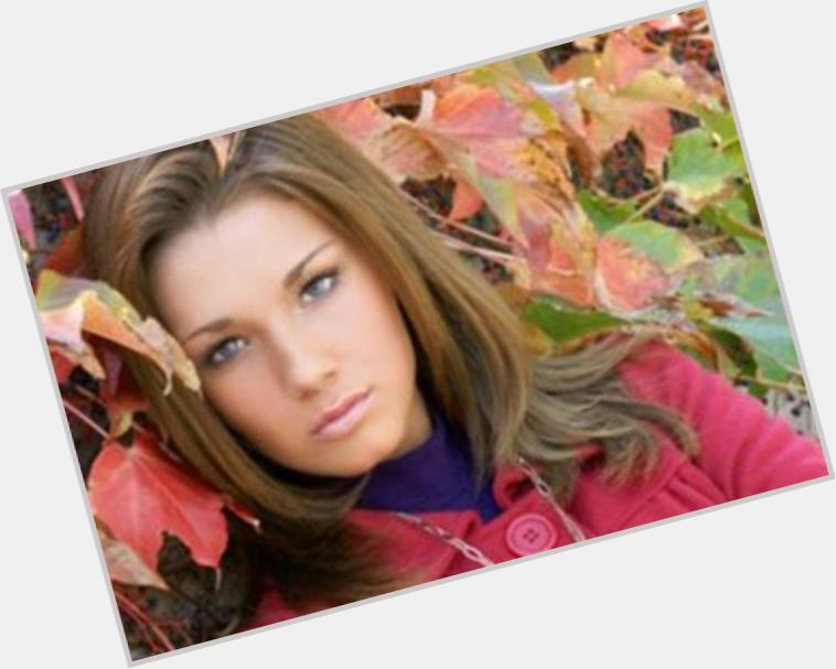 country girls dating sites