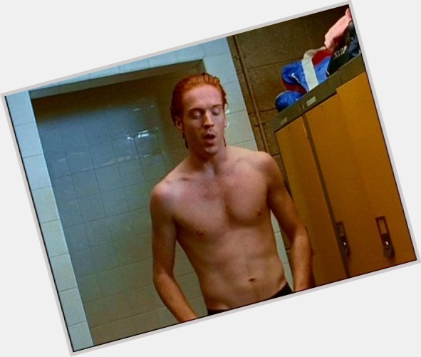 Damian Lewis exclusive hot pic 4.jpg