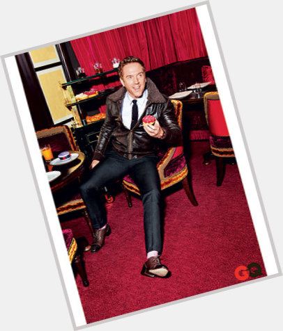 Damian Lewis exclusive hot pic 9.jpg