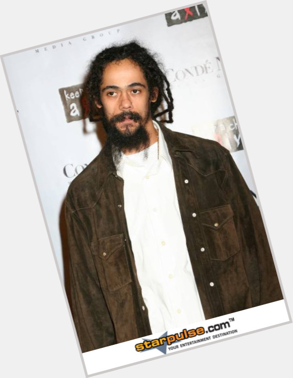 Damian Marley exclusive hot pic 3.jpg
